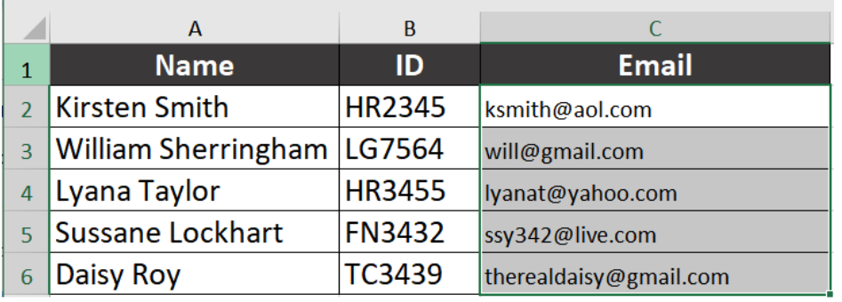How to Remove Hyperlinks in Google Sheets and Excel | Excelchat