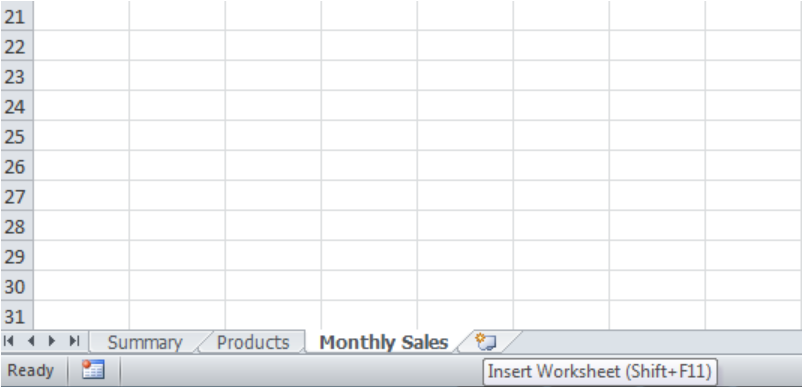 Insert an object in your Excel spreadsheet   Excel also Worksheets in Excel   Easy Excel Tutorial in addition MS Excel 2013  Insert a sheet furthermore  as well Fix  Unable to Delete or Add Sheet in Excel 2016   2013 besides How to Insert a New Worksheet in Excel   Excelchat   Excelchat additionally Excel   on to go to a certain sheet   Stack Overflow together with Today's Shortcut  Insert New Worksheet in Excel   Easy Excel as well Can't insert worksheet in Microsoft Excel for Mac 2016 besides Excel 2013  Worksheet Basics further 3 Shortcut keys for worksheet   Microsoft Excel 2016 likewise How to insert worksheets from another workbook additionally How to Insert A New Worksheet In Excel   Croefit likewise Excel Insert Chart New Sheet Choosing A Chart Type   Waidaigou further ms excel sheet   Toha besides How to make a Worksheet in Excel  insert  delete  and rename. on insert new worksheet in excel